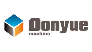 明业机械-DONYUE