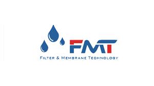 明业机械-FMT