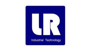 明业机械-LR