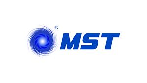 明业机械-MST