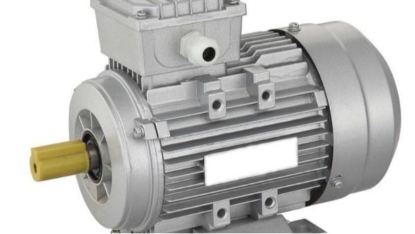 铝壳电机轴承噪声大要怎么缓解