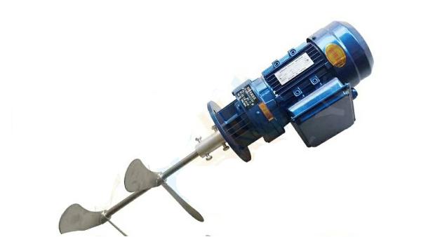 摆线针轮减速机拿到后要怎么安装