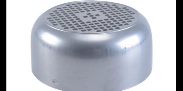 电机安装风罩壳的重要性