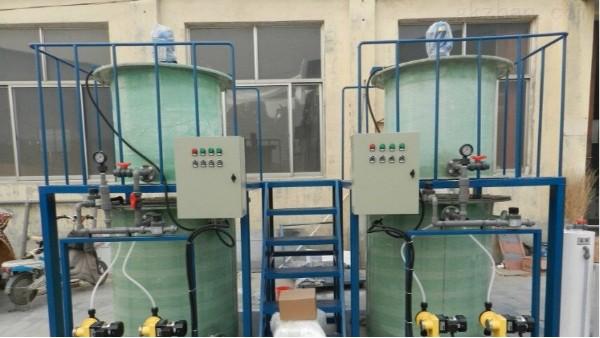 明业机械立式搅拌机结构